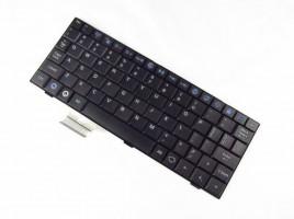 Keyboard Asus 7