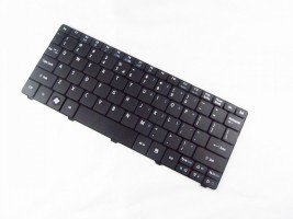 Keyboard Acer One B