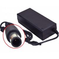 Adapter HP 18.5V 6.5A Đầu kim
