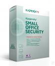 Phần mềm diệt Virus Kaspersky KSOS 1Server + 5PCS