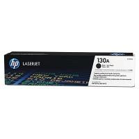 Mực in Lazer HP CF350A