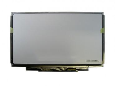 Màn hình Laptop 15.6 inch LED Slim