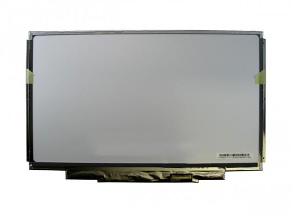 Màn hình Laptop 15.6 inch LED Slim 30 pin