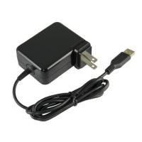 Adapter 20V-2.0A YOGA 3 PRO (ĐẦU USB)