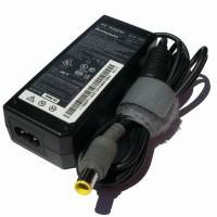 Adapter 20V-3.25A Đầu kim (ZIN) 65W