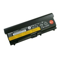 Pin Laptop Lenovo T410 (9CELL)/ T420 55++