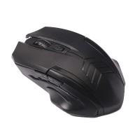 Mouse Ikonemi Simpli GM02