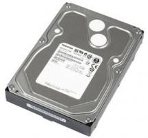 HDD 500GB TOSHIBA SATA 3
