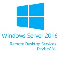 Phần mềm Microsoft Windows 2016 6VC-03222