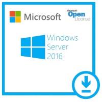 Phần mềm Microsoft Windows 2016 6VC-03224