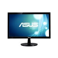 """Màn hình ASUS 19.5"""" VS207DF LED"""
