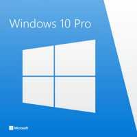 Phần mềm Microsoft Win 10 Pro OLP NL Legalization GetGenuine ...