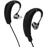 Tai nghe Bluetooth Klipsch R6