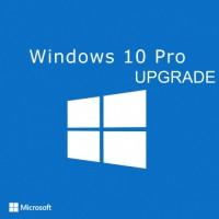 Phần mềm Microsoft Win 10 Pro FQC-09525