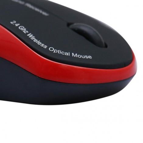 Mouse ZADEZ M359