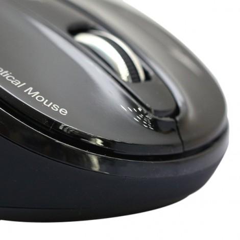 Mouse ZADEZ M363