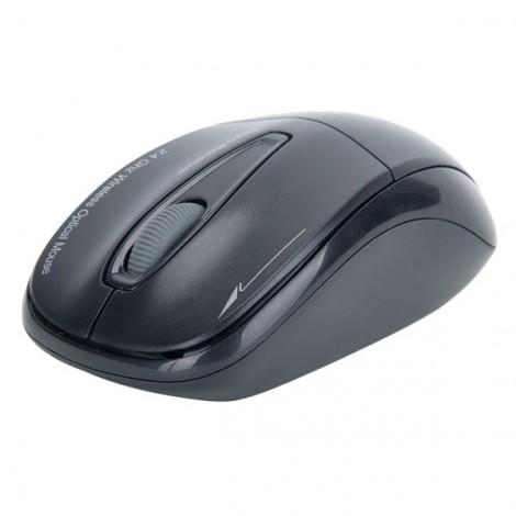 Mouse ZADEZ M365