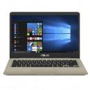 Laptop ASUS S410UA-EB003T