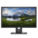 Màn hình LCD DELL E2318H