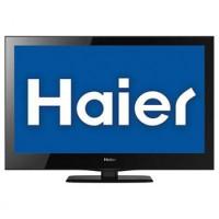 Màn hình LCD HAIER 2165V