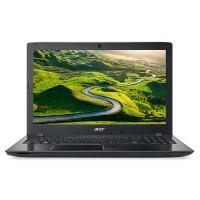 Laptop Acer Aspire E5-576G-54JQ NX.GRQSV.001