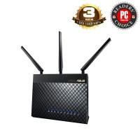 Router Wifi Mesh Asus RT-AC68U (Chuẩn Doanh Nghiệp)