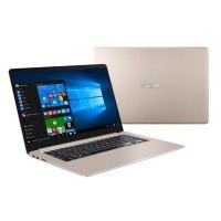 Laptop ASUS S510UQ-BQ483T