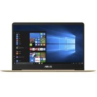 Laptop ASUS UX430UA-GV261T