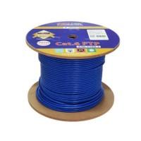 Cable thùng Aptek Cat 6 FTP 305m