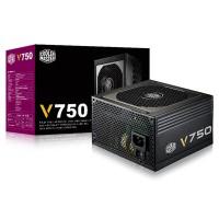Nguồn Cooler Master V750W