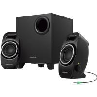 Loa Creative SBS A350 2.1 Speaker