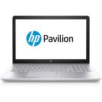 Laptop HP Pavilion 15-cc137TX 3CH63PA