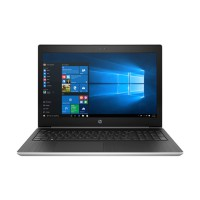 Laptop HP Probook 450 G5 2ZD43PA