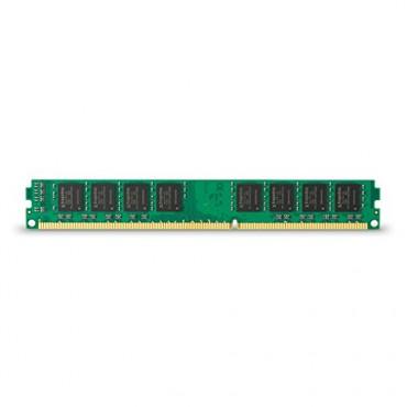RAM 8GB Kingston Bus 1600