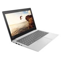 Laptop Lenovo IdeaPad 120S-11IAP 81A400DYVN