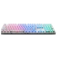 Keyboard Cooler Master MASTERKEYS PRO L-CRYSTAL EDITION ...