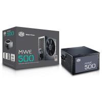 Nguồn Cooler Master MWE 500