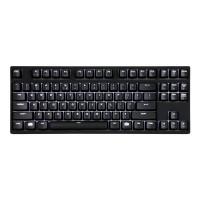 Keyboard Cooler Master MasterKeys Pro S