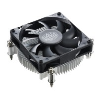 FAN CPU Cooler Master X Dream L115