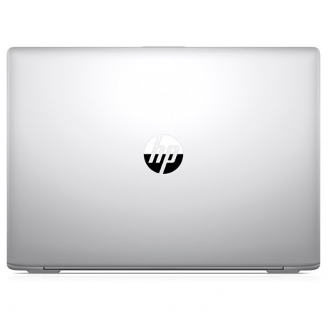 Laptop HP ProBook 440 G5 2ZD35PA