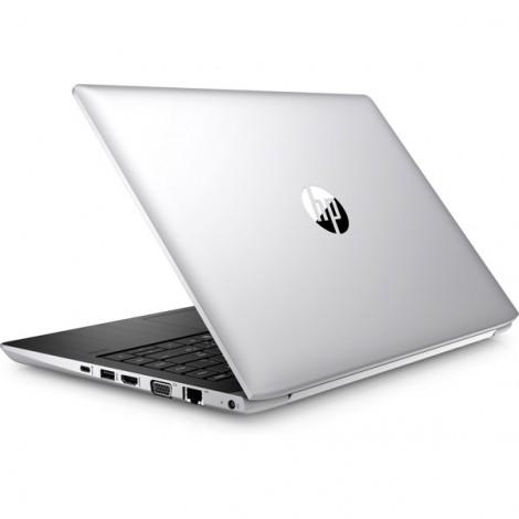 Laptop HP Probook 430 G5 2XR78PA