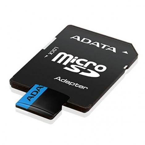 Thẻ nhớ 16GB Micro SD ADATA