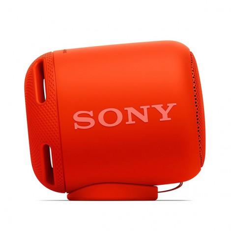 Loa SONY SRS-XB10/RC E