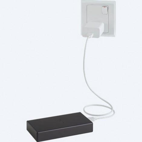 Bộ chuyển đổi Sony AC CP-AD3