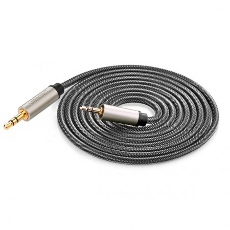 Cable Audio Ugreen 10606