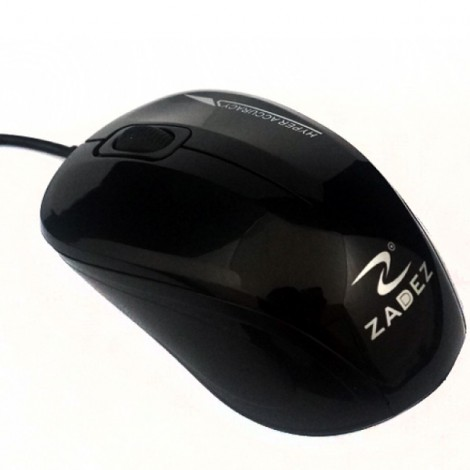 Mouse ZADEZ M125