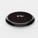 Đế sạc không dây Feeltek Full Up Wireless Pad 15W CWC015ZZW101