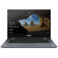 Laptop ASUS TP412FA-EC268T (Xám)