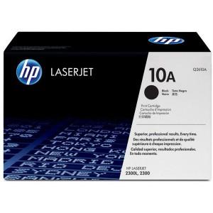 Mực in HP Q2610A (HP 10A)