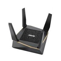 ASUS RT-AX92U (1-PK) (AiMesh Router)